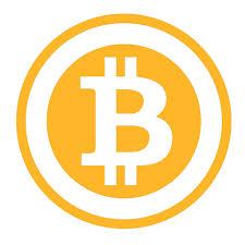 Wij accepteren Bitcoins & litecoins als betaalmiddel